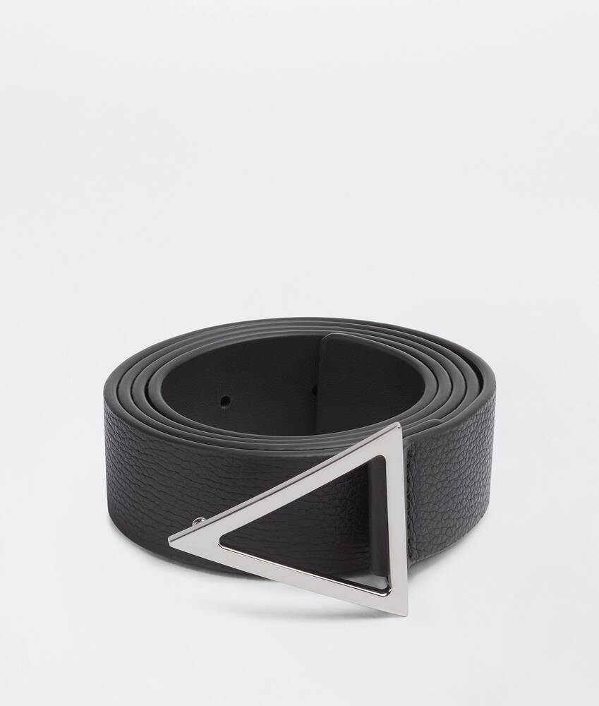 Display a large version of the product image 1 - belt