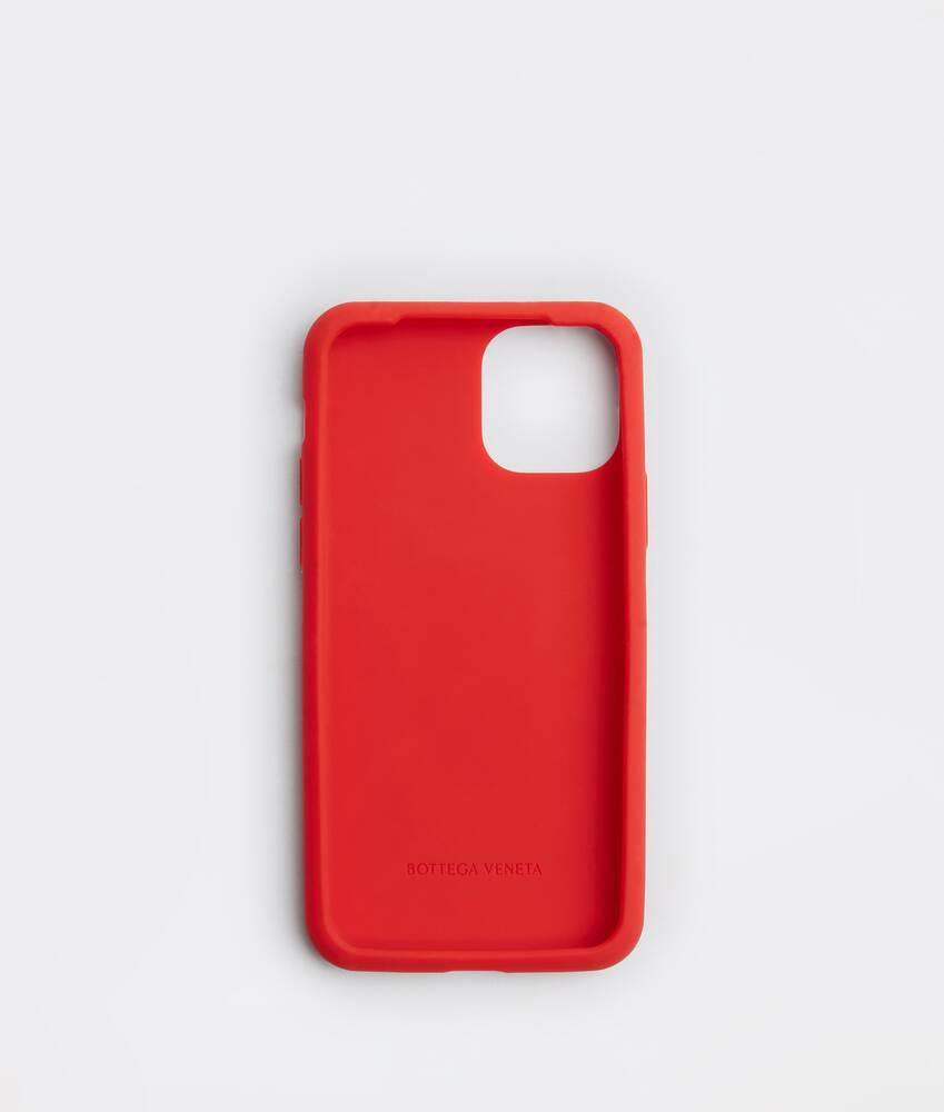 Display a large version of the product image 2 - iphone 11 pro case