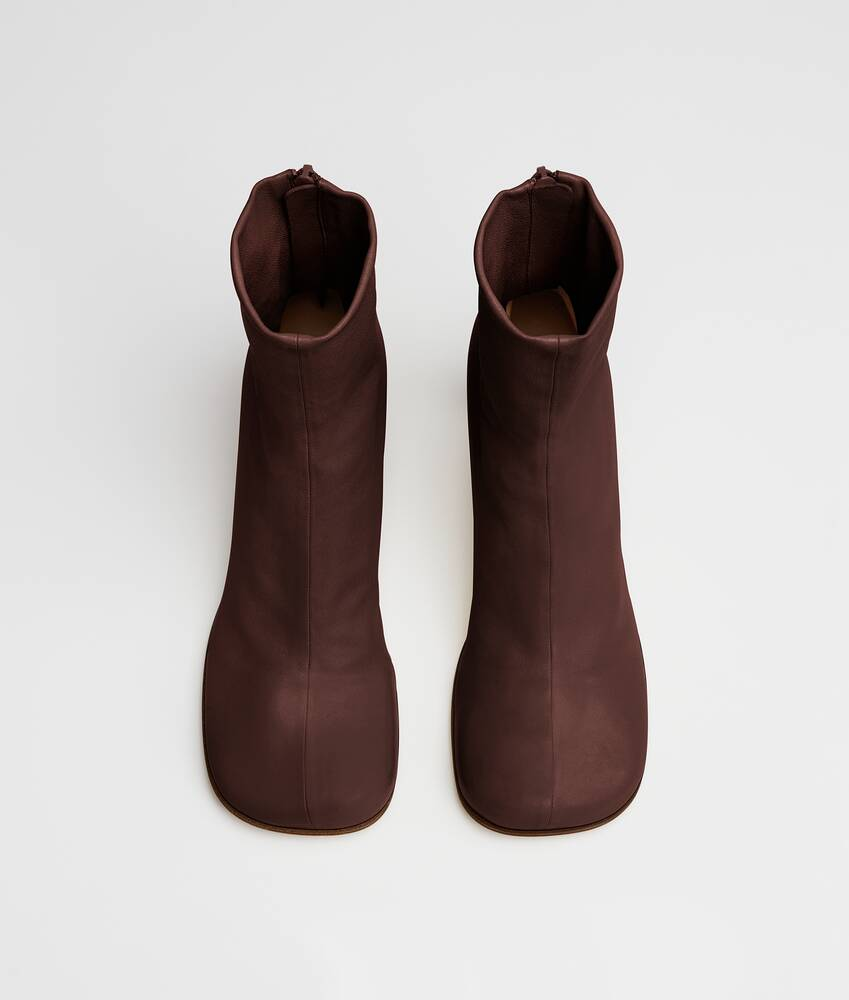 Display a large version of the product image 2 - bloc boots