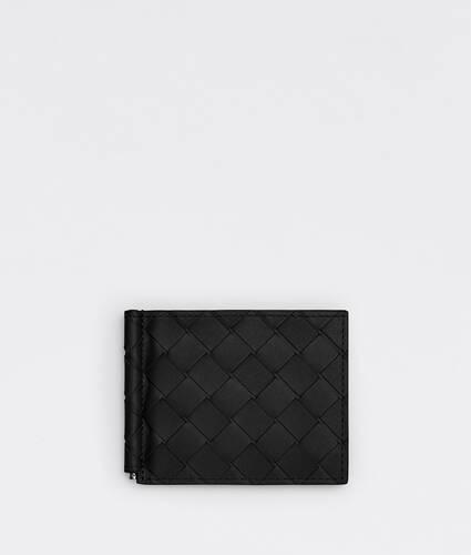 bill clip wallet