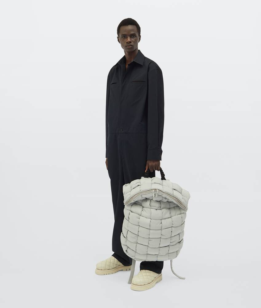 Display a large version of the product image 5 - jumpsuit