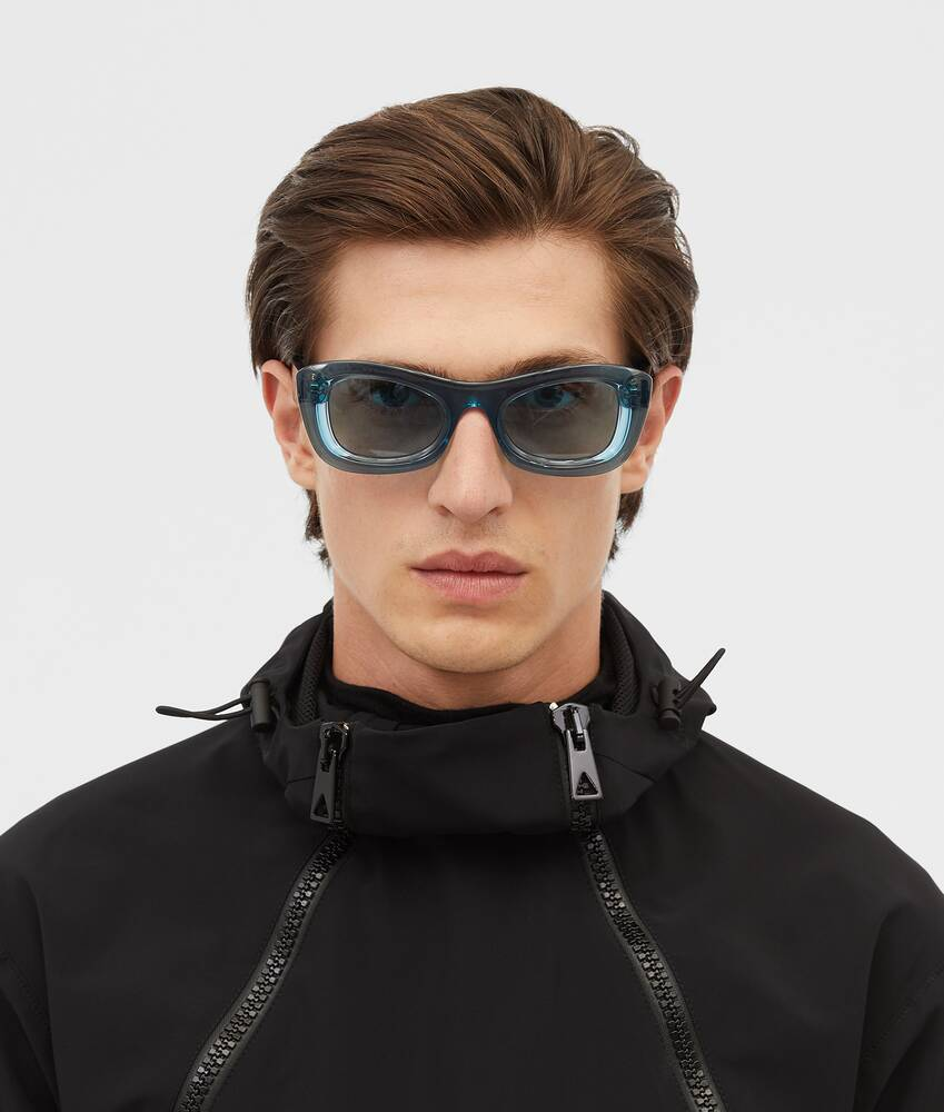 Afficher une grande image du produit 5 - lunettes de soleil