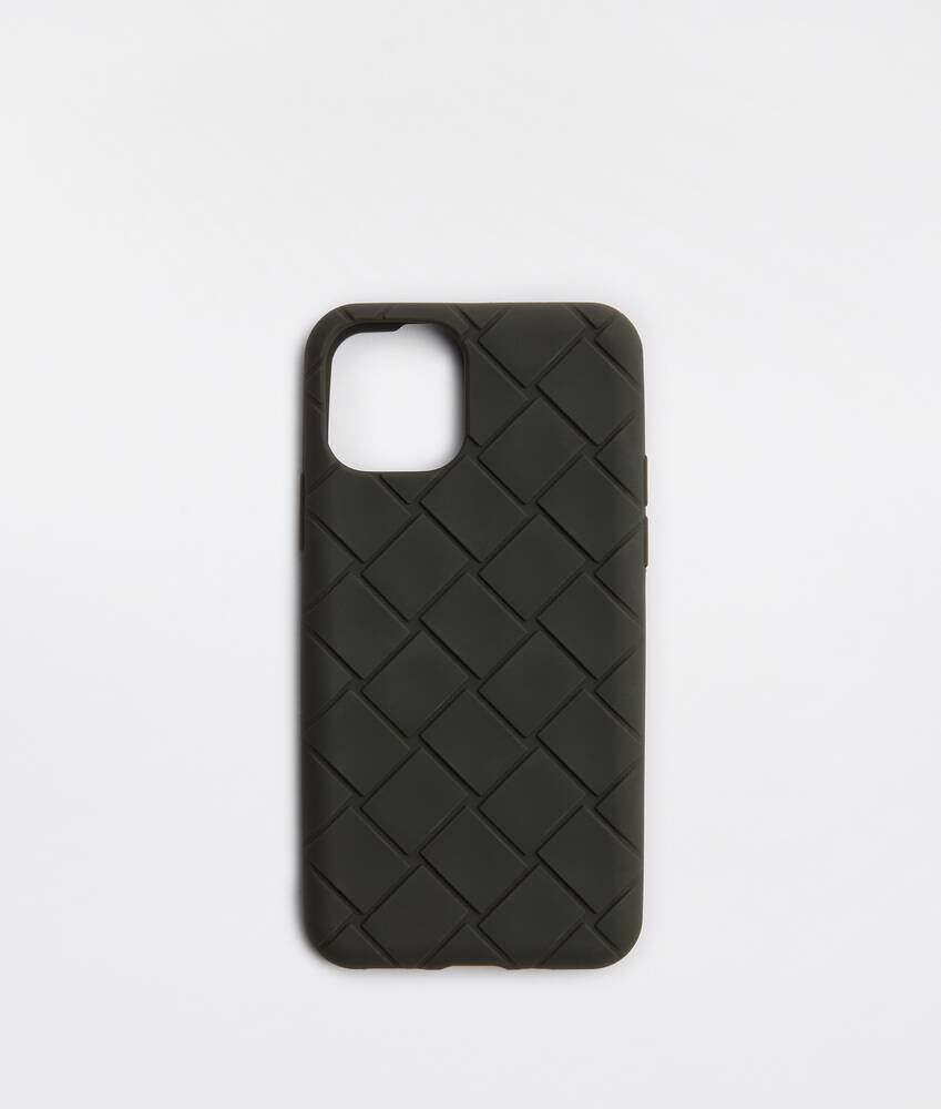 Display a large version of the product image 1 - iphone 11 pro case