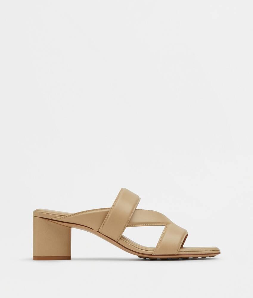 Ein größeres Bild des Produktes anzeigen 1 - band sandals