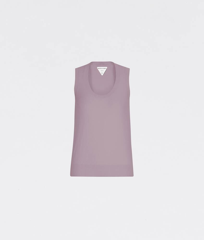 Display a large version of the product image 1 - tank top