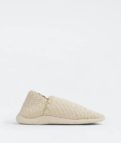 sneaker plat