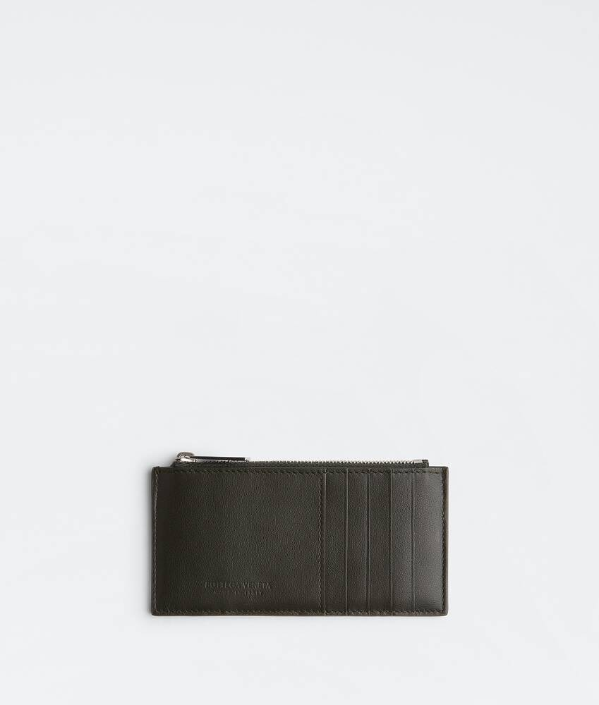 Display a large version of the product image 2 - zipped card case