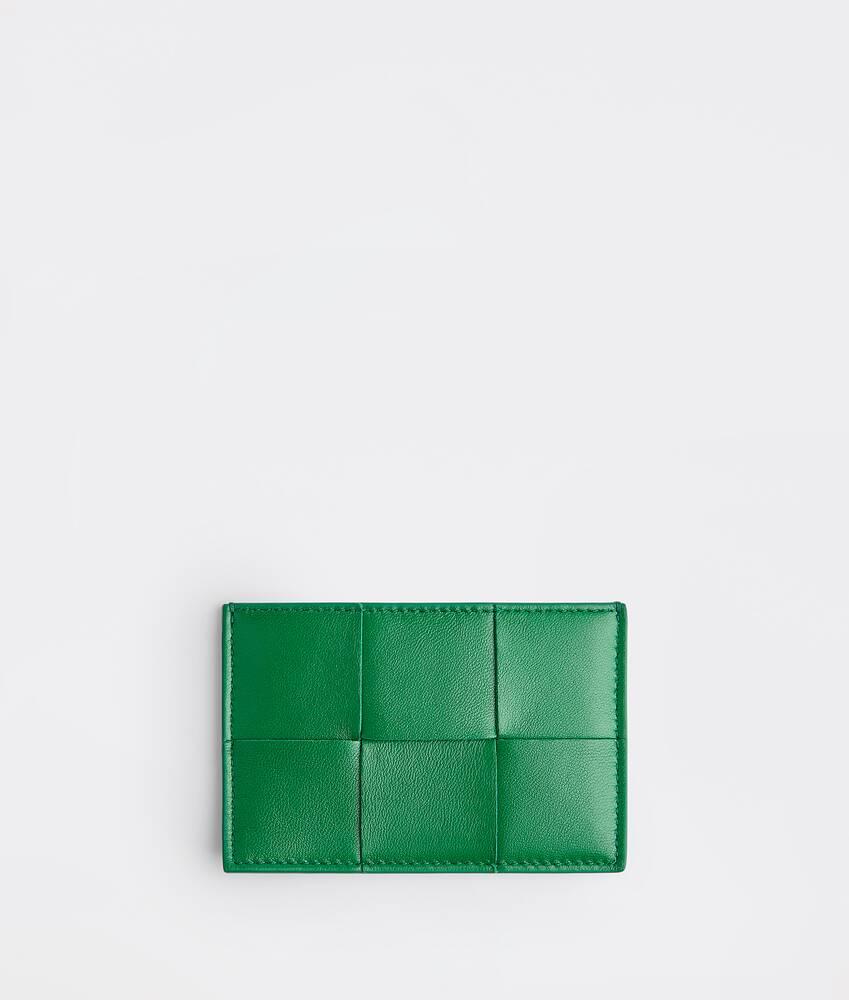 Afficher une grande image du produit 1 - étui pour cartes
