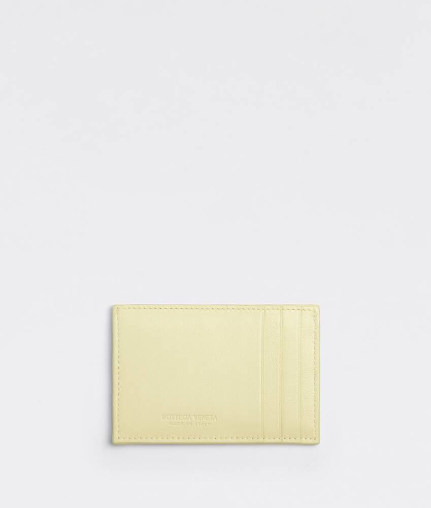 Afficher une grande image du produit 2 - étui pour cartes de crédit