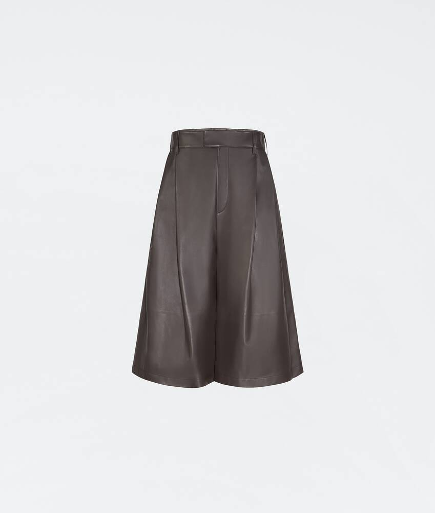 Display a large version of the product image 1 - shorts