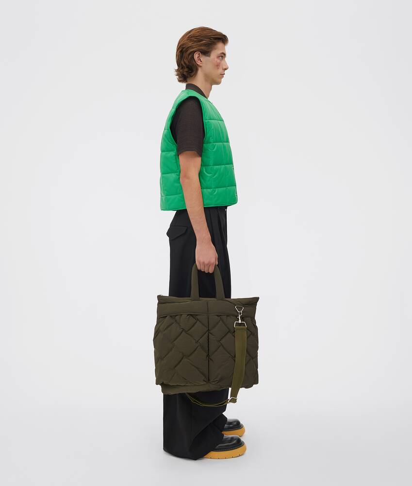 商品の拡大画像を表示する 5 - トートバッグ