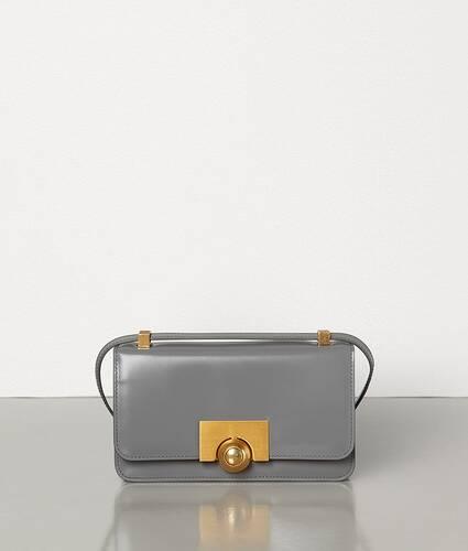 mini classic bag