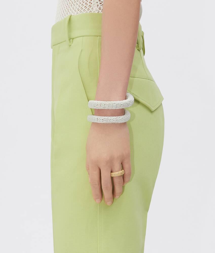 Afficher une grande image du produit 3 - bracelet