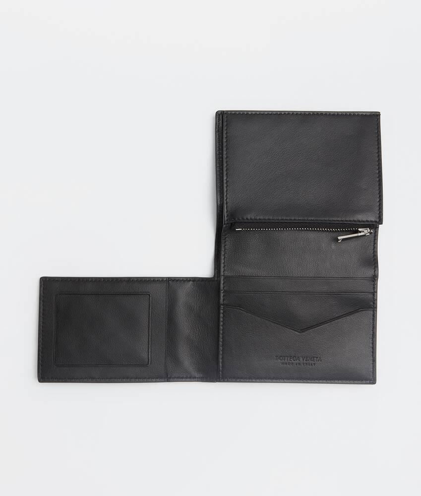 Display a large version of the product image 4 - wallet