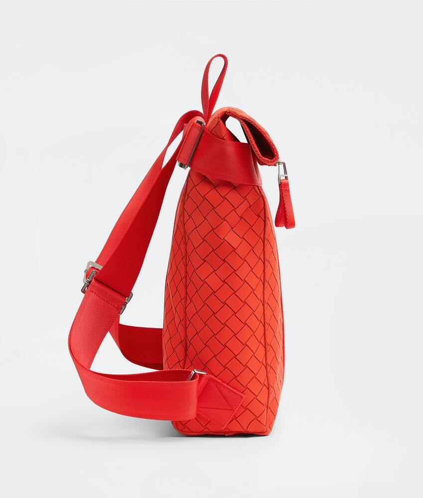 Display a large version of the product image 2 - backpack