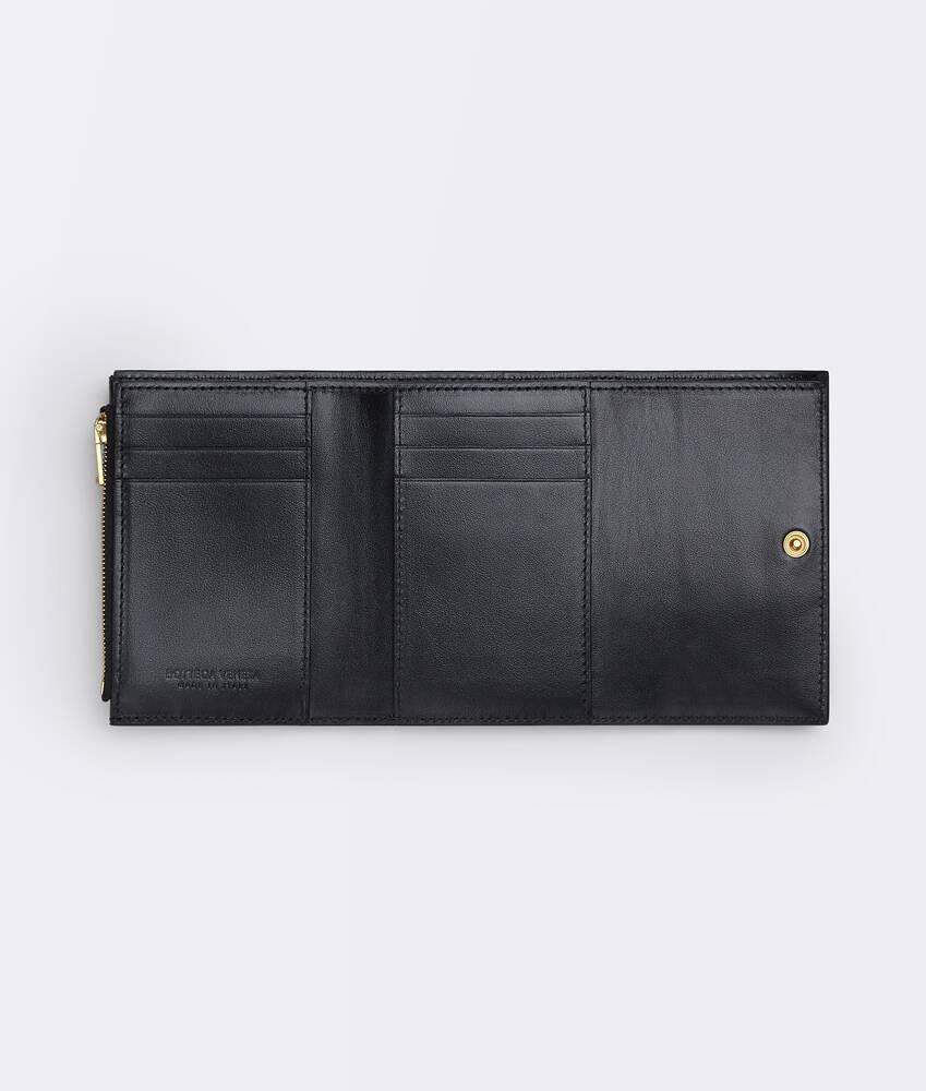 Afficher une grande image du produit 4 - portefeuille mini format